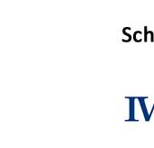 Schelling2015